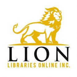 Lion Libraries Minecraft